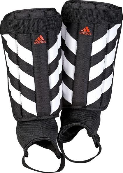 Adidas Schienbeinschützer Evertomic
