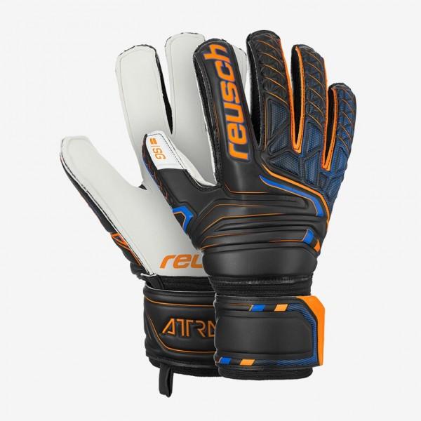 Reusch Attrakt SG Finger Support