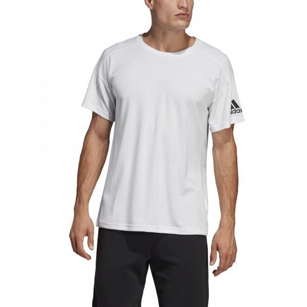 Adidas ID Stadium T-Shirt