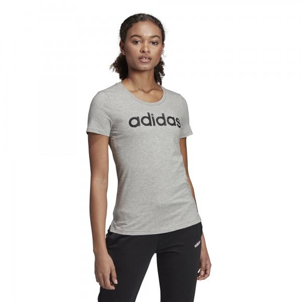 Adidas Linear 1 T-Shirt Damen