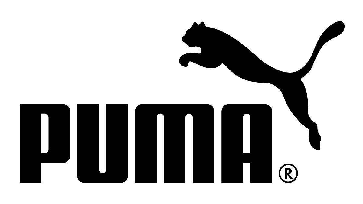 PUMA Sportartikel Sportshop