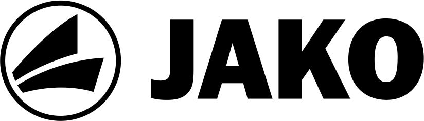 JAKO Sportartikel Sportshop