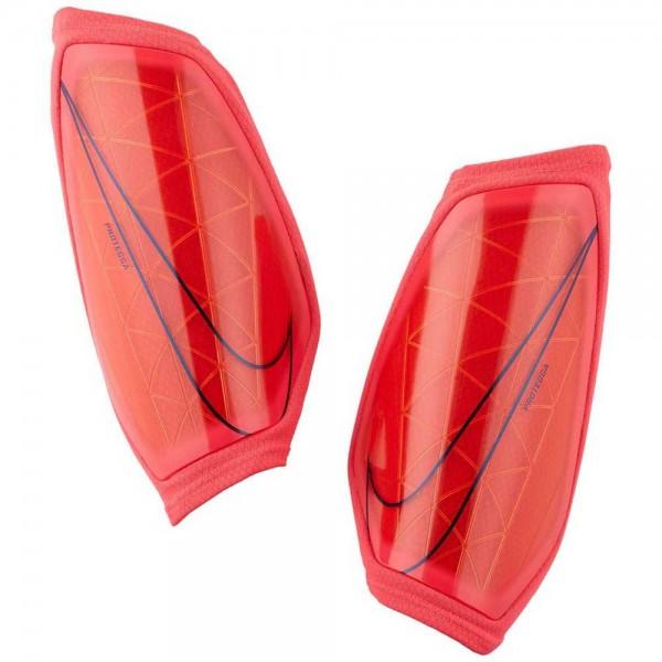 Nike Protegga Flex Schienbeinschoner
