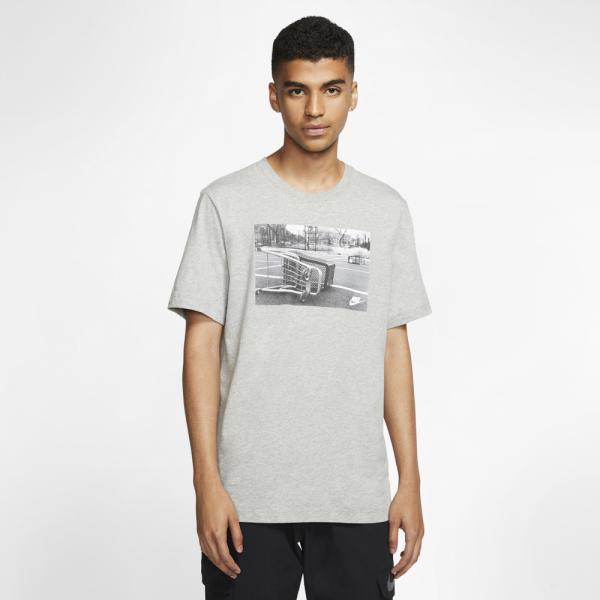 Nike Sportswear T-Shirt Sport CRT 1