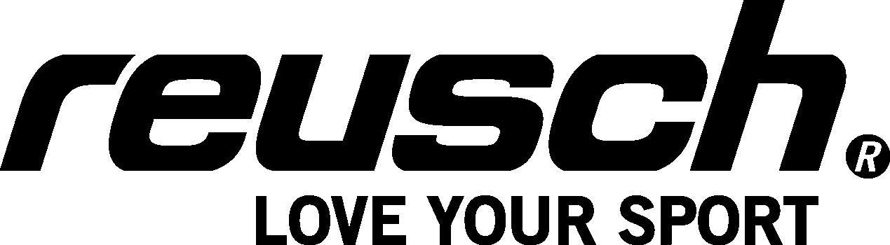 Reusch Deutschland GmbH & Co.KG