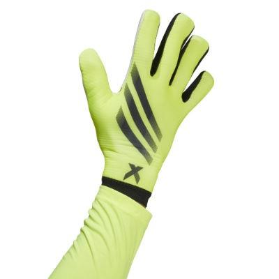 Adidas X Training Torwarthandschuhe - CBLACK/FTWWHT/CBLACK