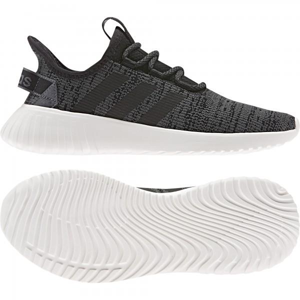 Adidas Blazeon X Damen